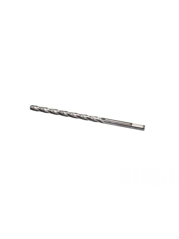 Arm Reamer 4.0 X 90MM Tip Only  (Tungsten Steel)