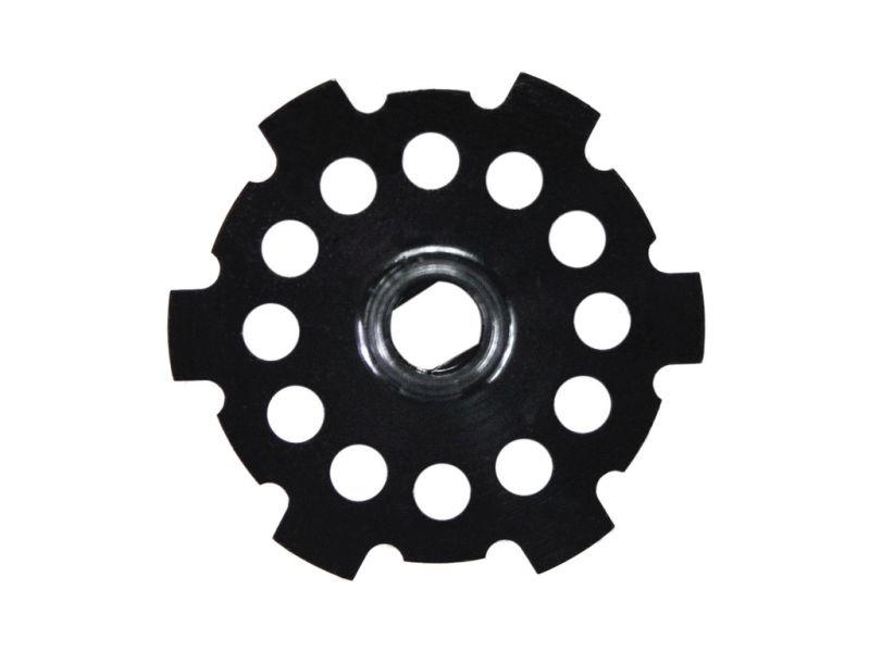 Spurgear adaptor stock SRX2 Gen3 (SER500789)