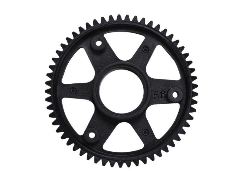 2-speed gear 56T XLI Gen2 (SER903732)
