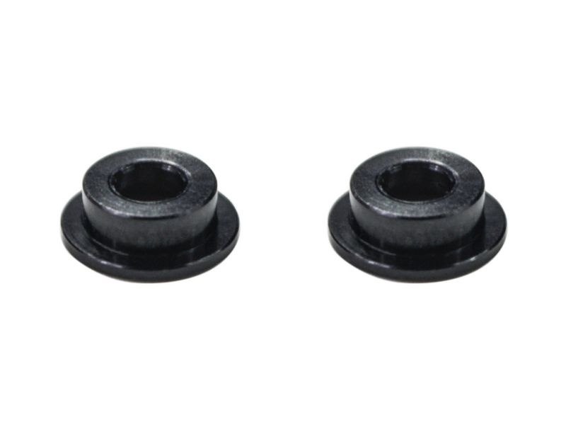 Flex insert solid (2) S989 (SER903774)
