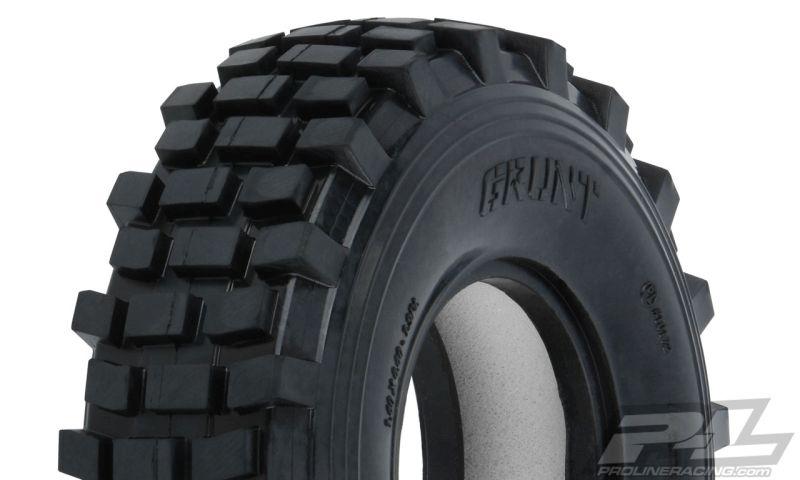 Pro-Line Grunt Rock Terrain Reifen (2)