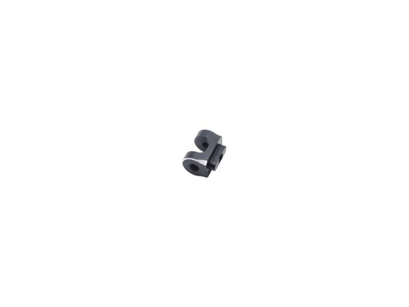 Wheeliebar mount S750E (SER804522)
