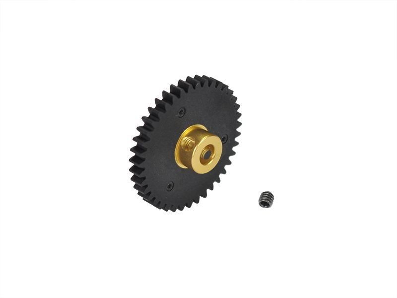 Pinion Gear 48P 36T SL