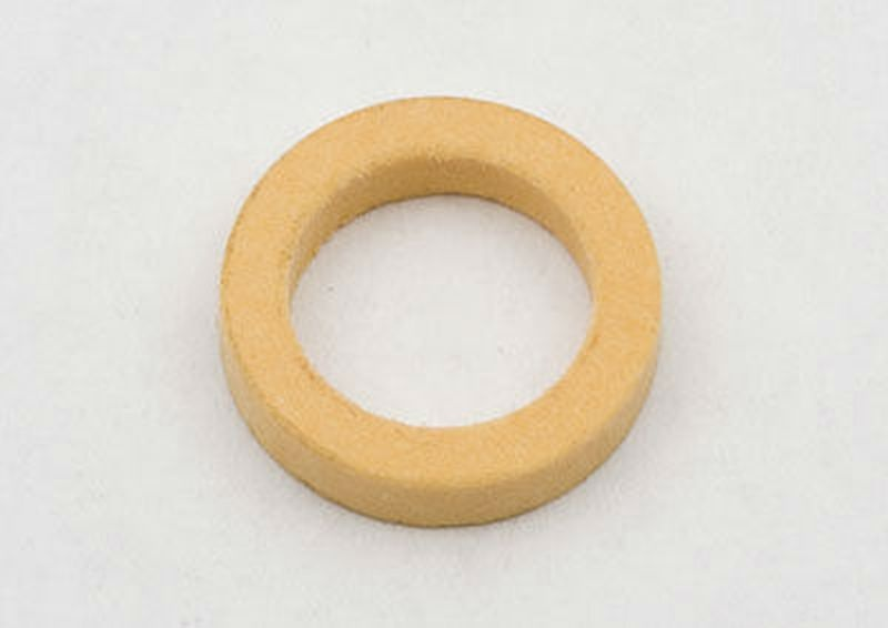 ATD Friction Distanzring