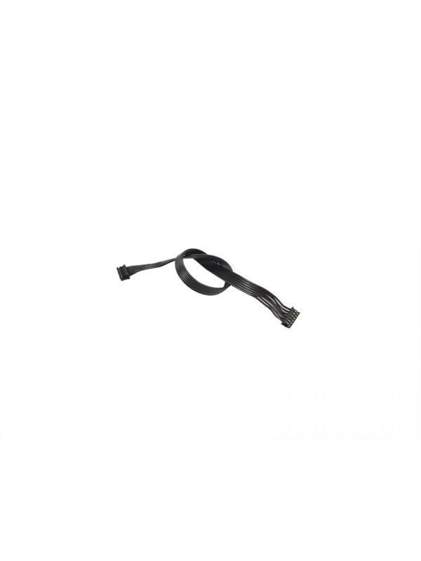 Dash Anti-Tweak Sensor Wire 175mm