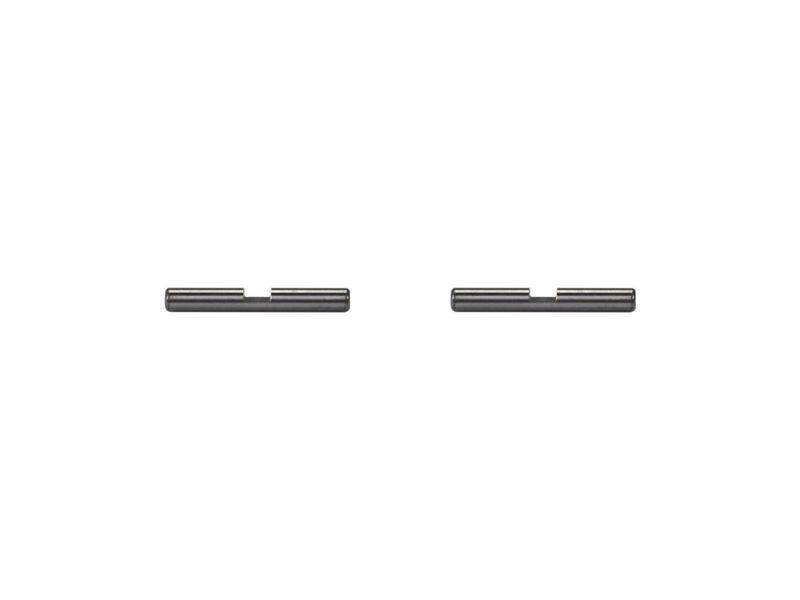HTD diff pin 10T (2) SRX8 (SER601060)