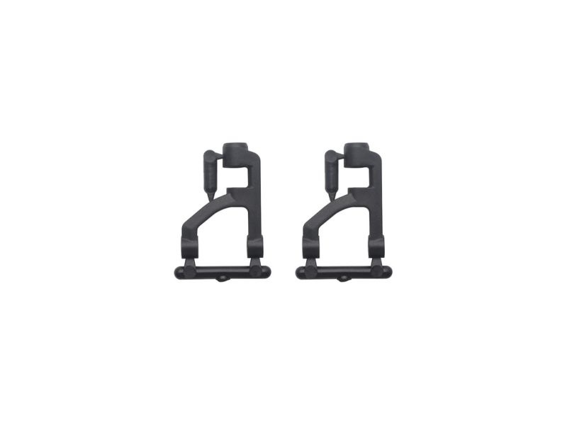 Wishbone RR up (2) S750 EVO (SER804461)