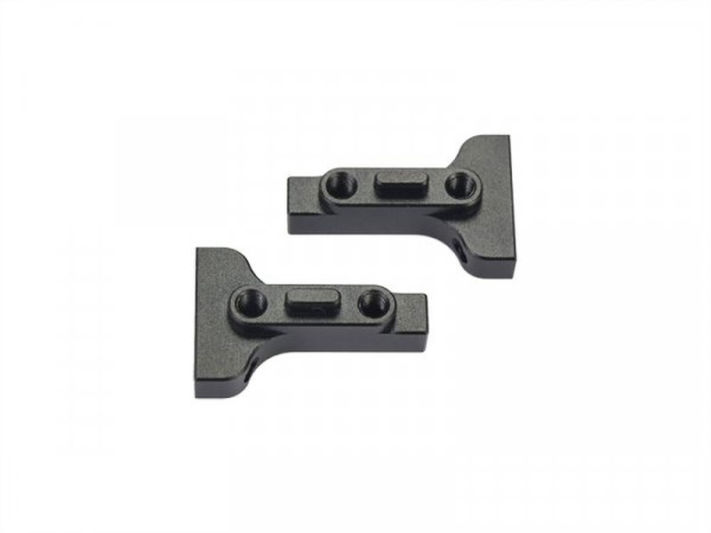 Rear topdeck holder (2) F110 SF4 (SER411407)