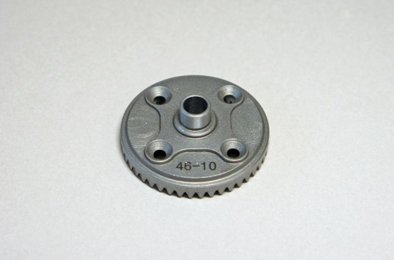 CONICAL GEAR 46T