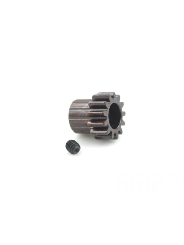 Ultra Pinion 13T Modul1 (spring steel)