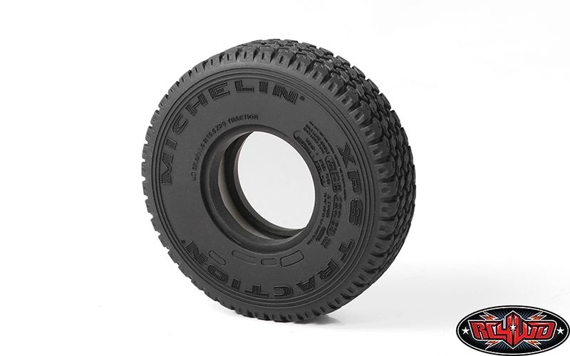 Michelin XPS Traction 1.55 Tires