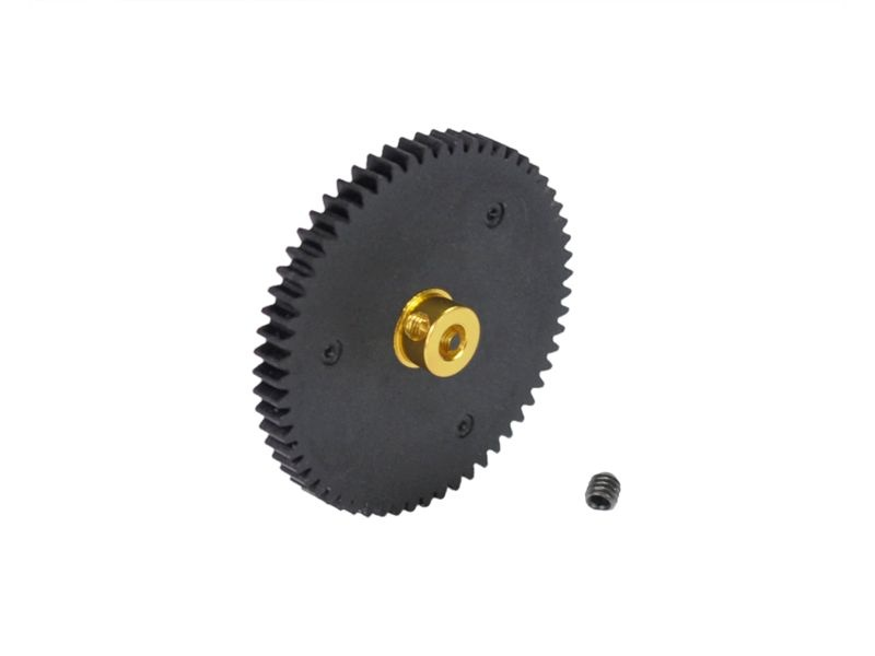 Pinion Gear 64P 70T SL