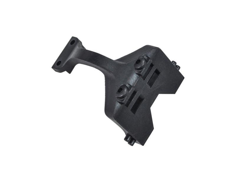 Transmisson brace LD transmission SRX2 Gen3 (SER500707)