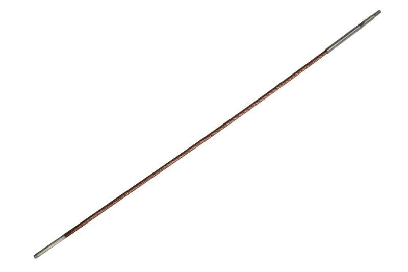 Propeller-Welle (380,9 mm)