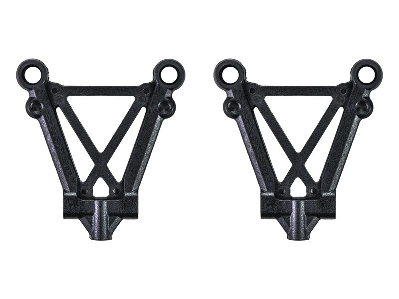 Wishbone lower fr (2) X20 (SER401829)