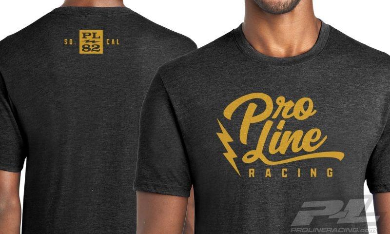 Pro-Line Retro T-Shirt