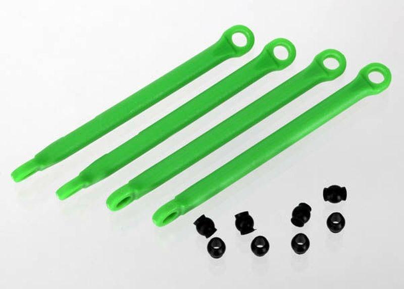 Push Rod (molded) grün