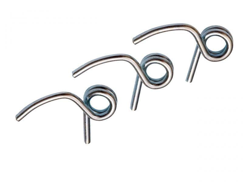 SLVR Kupplungs-Federn 1.1mm (3)