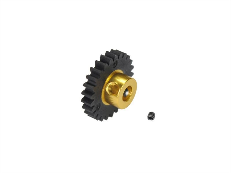 Pinion Gear 48P 25T SL