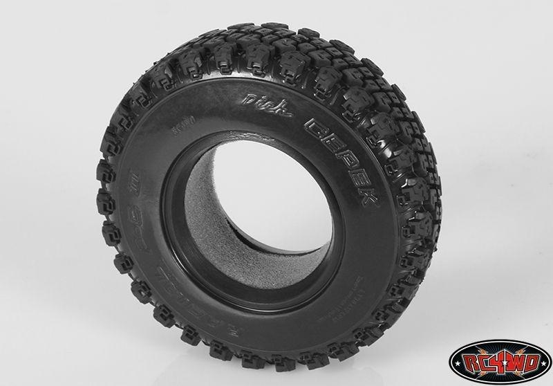 Dick Cepek FC-II 1.9 Tire