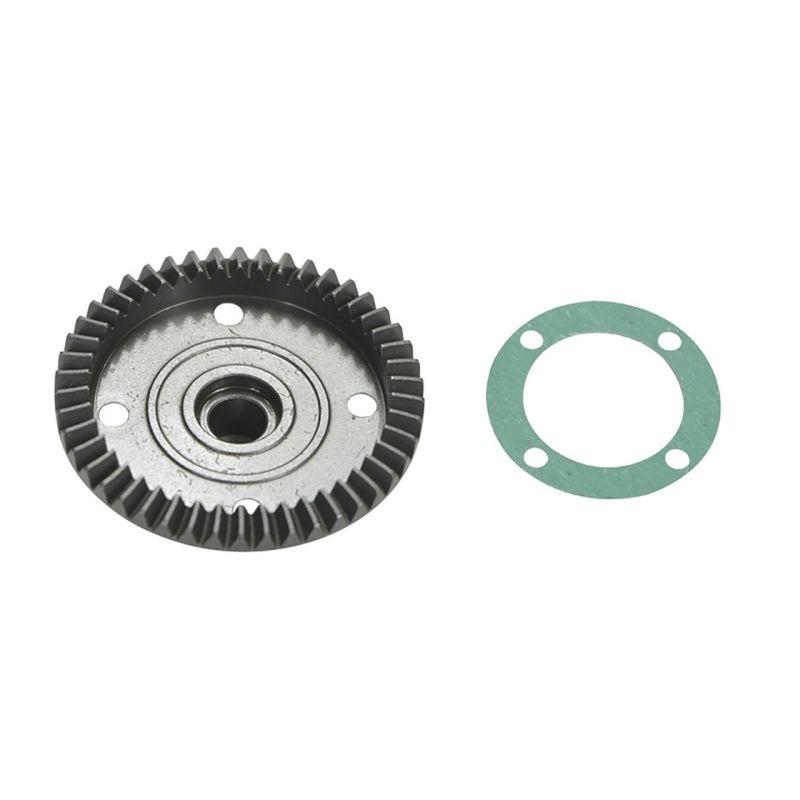 HTD diff gear 46T SRX8 (SER601099)