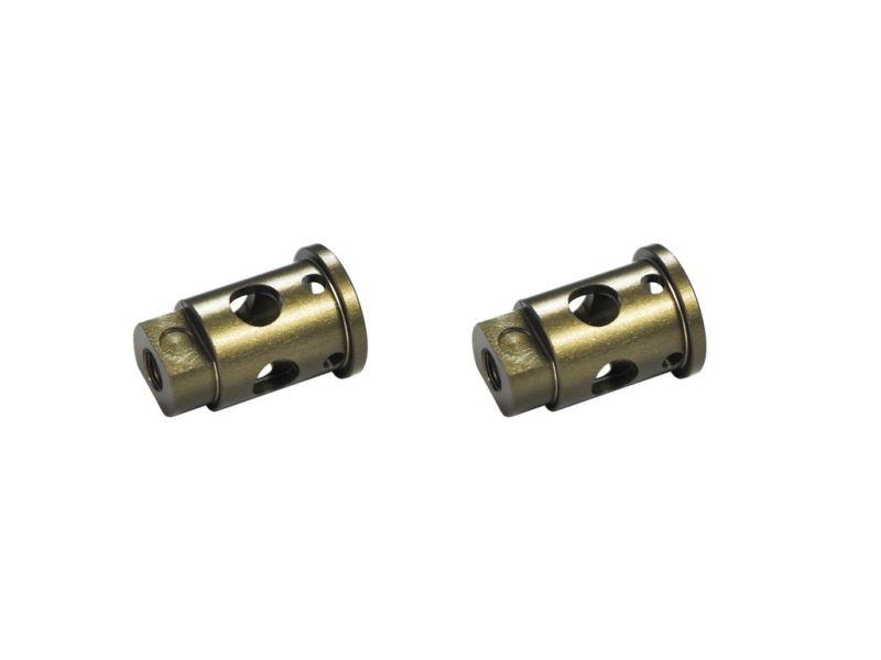 Wheelaxle CVD alu V2 (2) (SER804447)