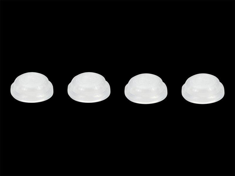 Shock membrame (4) X20 (SER401842)