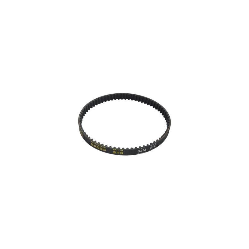 Belt 60S3M210 Low Friction  (SER903795)