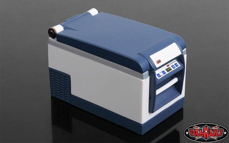 RC4WD ARB 1/10 Fridge Freezer