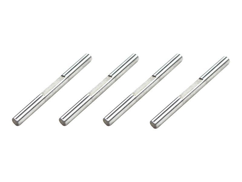 Pivot pin up (4) X20 (SER401822)