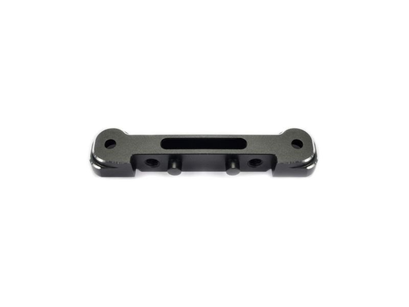Suspension bracket fr fr SRX8 GT