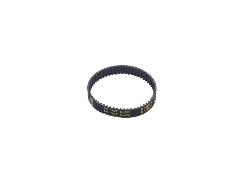 Belt rear 90S3M177 low friction (SER804510)