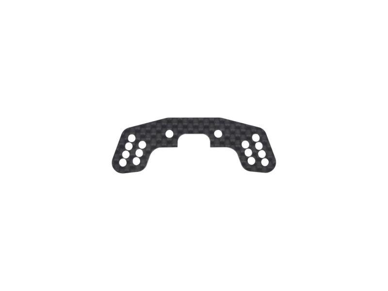 Camberlink bracket carbon S750 EVO (SER804460)