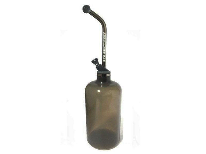 Fuel bottle 500ml