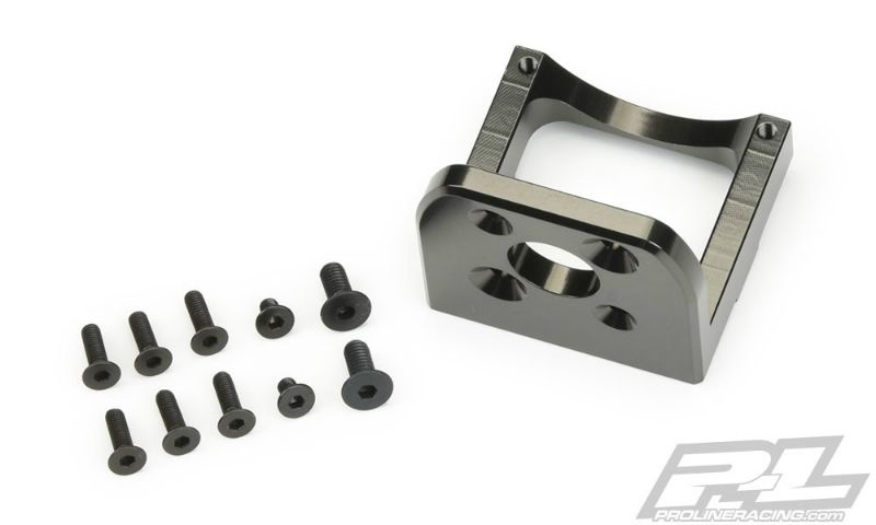 PRO-MT 4x4 Replacement Motor Mount