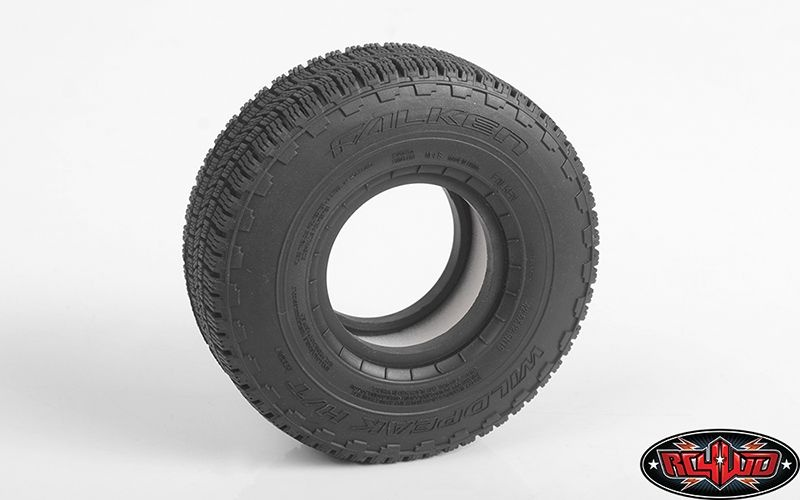 RC4WD Falken WildPeak H/T 1.9 Tires