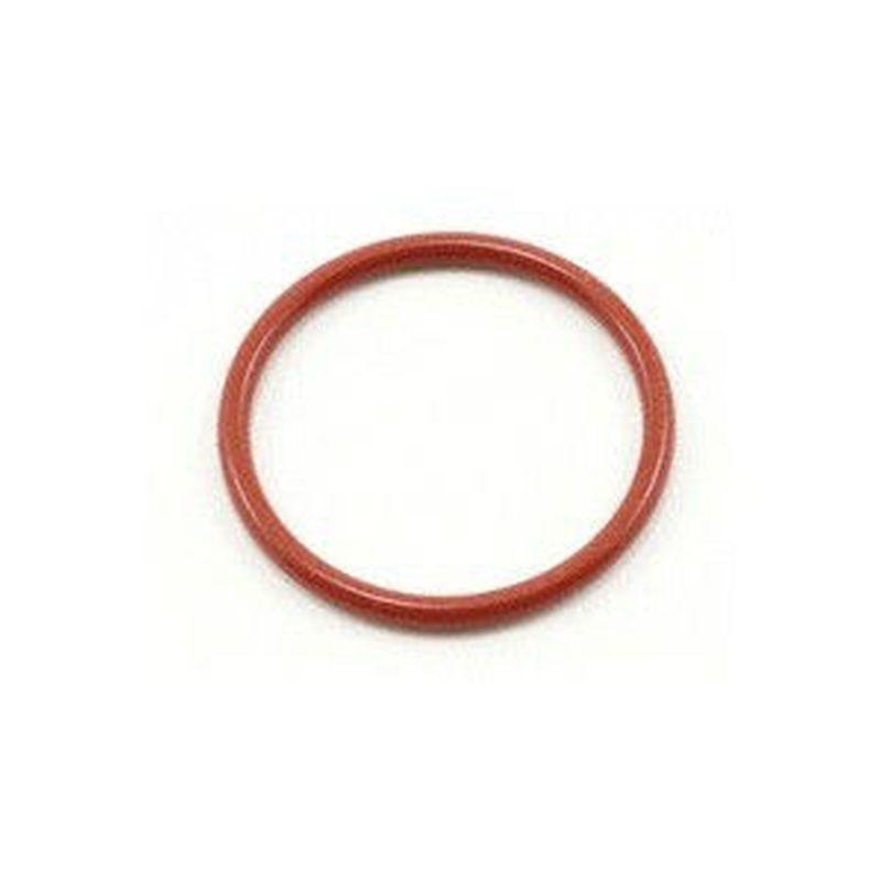 NOVAROSSI Silikon O-Ring 31,42x2,62mm