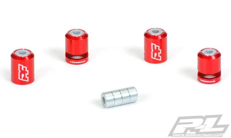 Magnet-Karosserie-Loch-Markierungs-Werkzeug