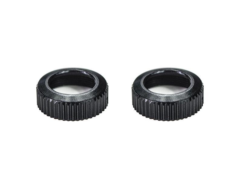 Shock top nut (2) X20 (SER401837)