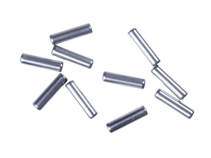 Stifte 3x11.6mm