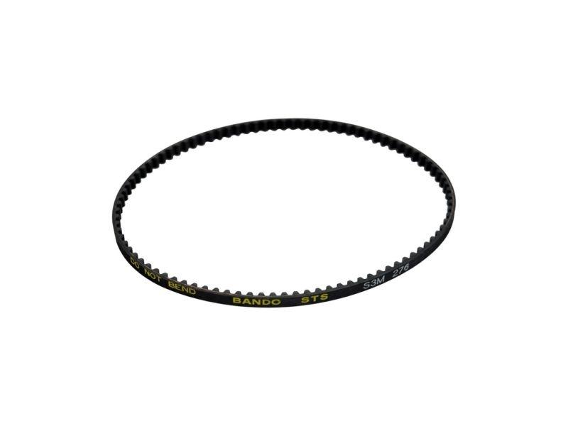 Belt 35S3M276 X20FWD (SER401886)