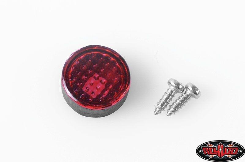 SLVR 1/10-1/14 D90 Large Red Light (Detailed)