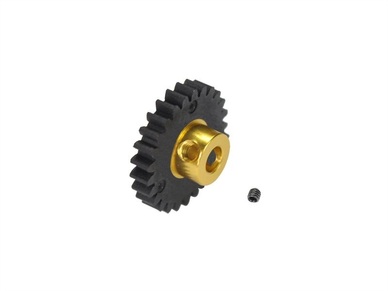Pinion Gear 48P 27T SL