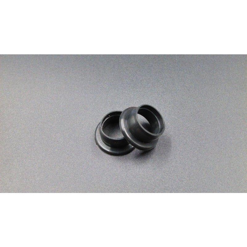 SAMIX For 21 engine manifold silicone