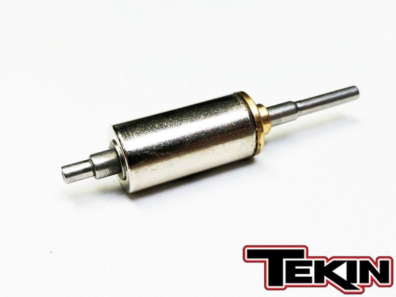 13mm Torque Mod Rotor