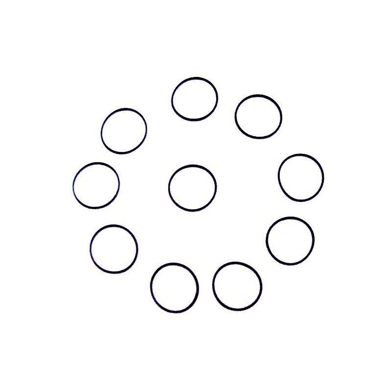 Oring 10x1,5-10PCS