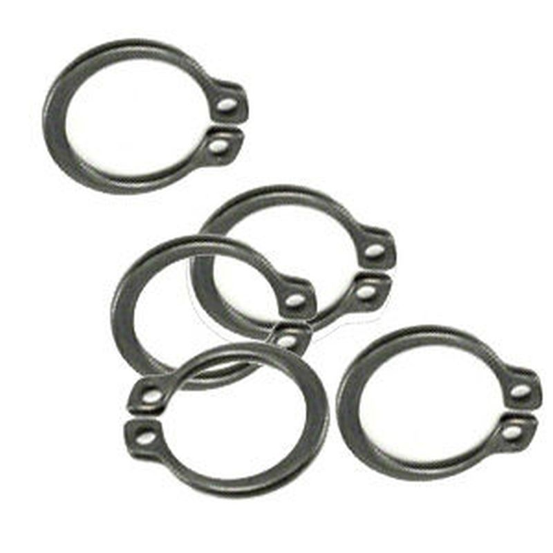 STW-14 Snap Ring (5)