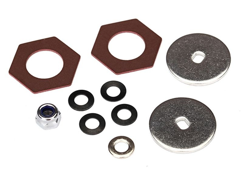 Rebuild-Kit, Slipper Clutch