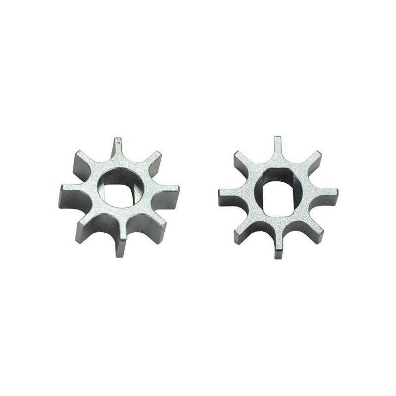 Oneway diff fr gear (2)  (SER804453)