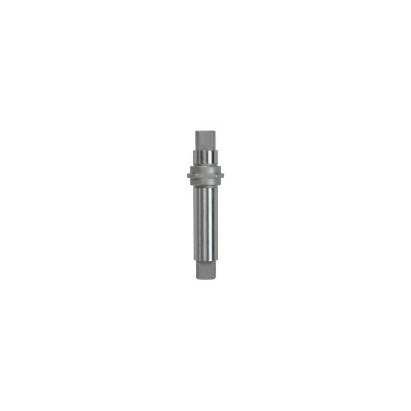 2-speed shaft XLI gen2 SRX8 GT (SER601173)